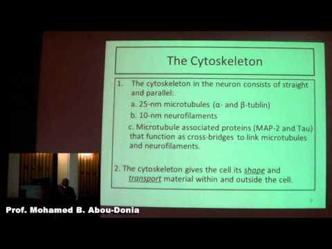 unc Autoantibodies to Nervous System Specific Proteins prof Mohammed B. Abou Donia