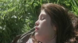 Gemma Arterton/Fabrice Luchini-Version Pulp