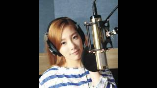 Video [Audio] Taeyeon SNSD - Bye (Korean Ver.) download MP3, 3GP, MP4, WEBM, AVI, FLV Agustus 2018