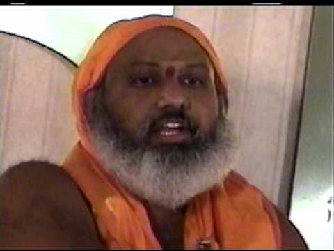 Swamiji Speech at JFK 2001 Speech on Cosmic Energy