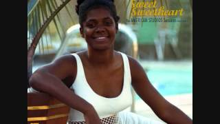 CARLA THOMAS ~ TO LOVE SOMEBODY