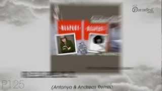 RLP & Barbara Tucker - R.E.S.P.E.C.T (Antonyo & Andreas Remix)