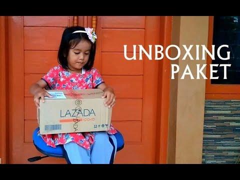Beli Selimut Secara Online Dari Lazada