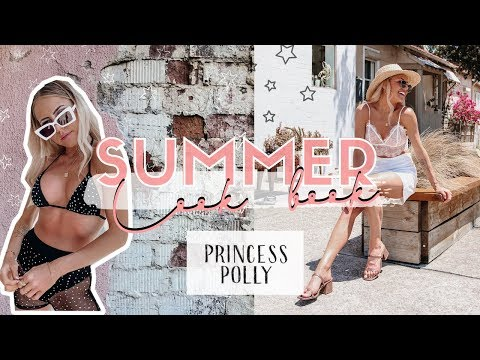 2019-summer-look-book-*-must-haves-this-vacation!-x-princess-polly