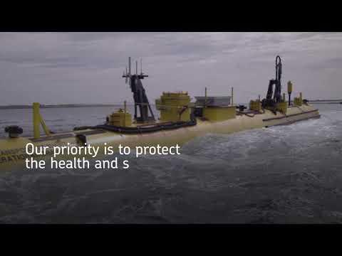 SKF - Sustainability
