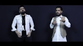 Mariano &amp Alex Pustiu - Viata mea e un film regizat (Official Video) 2019