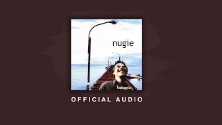 Nugie - Indahnya Dunia | Official Audio