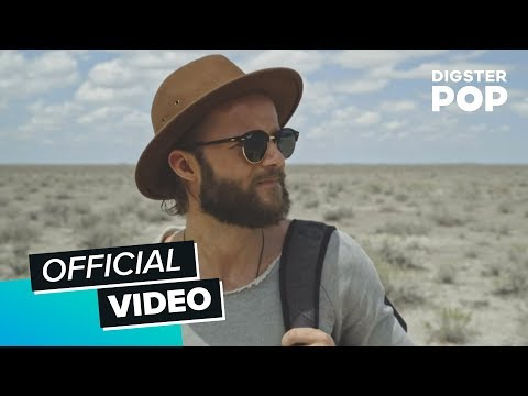 Niila - Restless Heart (Official Video)