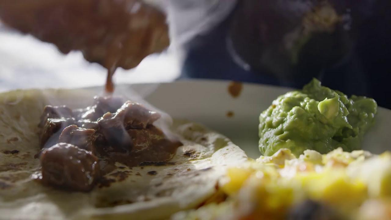 Texas Stories | Breakfast Taco Culture