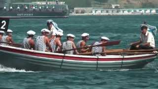 День Военно-Морского флота России в Севастополе (ВМФ)