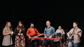 Baixar Marius Pop & Band- Isus soarele dreptatii  - (official video)