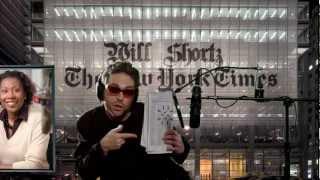 NPR Name Song (Billy Joel Parody)
