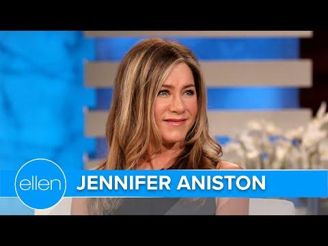 Jennifer-Aniston-Gets-Emotional-Over-Ellens-Final-Season