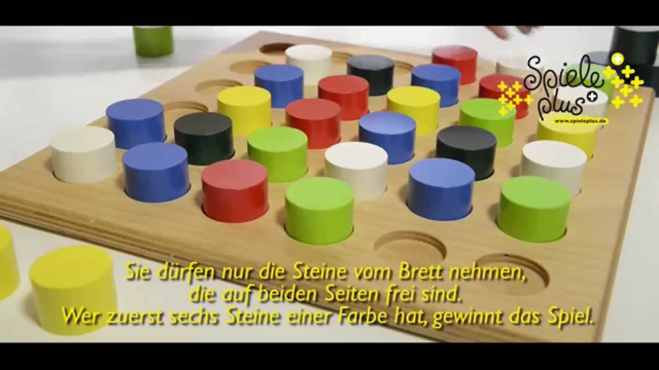 spieleplus spiele f r senioren youtube. Black Bedroom Furniture Sets. Home Design Ideas