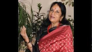 Chirakala Kamitha Sundara Swapname - Manoradham (1978)
