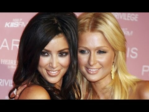 10 Biggest Celebrity Scandals 2015 - video dailymotion