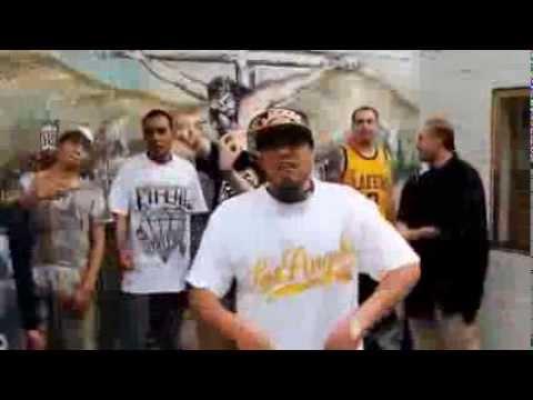Bodka 37   Sigo Con Mi Hustle Video Oficial)