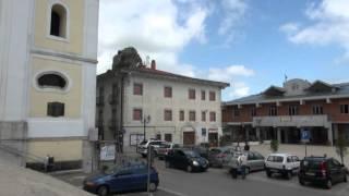 Chiesa Madre della Santissima Annunziata Pietrastornina (Av)