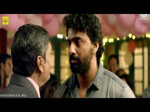 Maula Re Chaamp HD NewHdVideo In