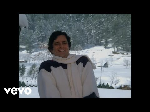 Mujhe Aisa Mila Moti - Pighalta Aasman   Rakhee   Shashi Kapoor   Lata Mangeshkar