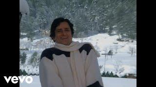 Mujhe Aisa Mila Moti - Pighalta Aasman | Rakhee | Shashi Kapoor | Lata Mangeshkar