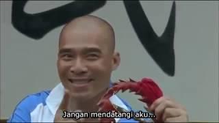 Video kungfu chef  Subtitle Indonesia download MP3, 3GP, MP4, WEBM, AVI, FLV September 2018