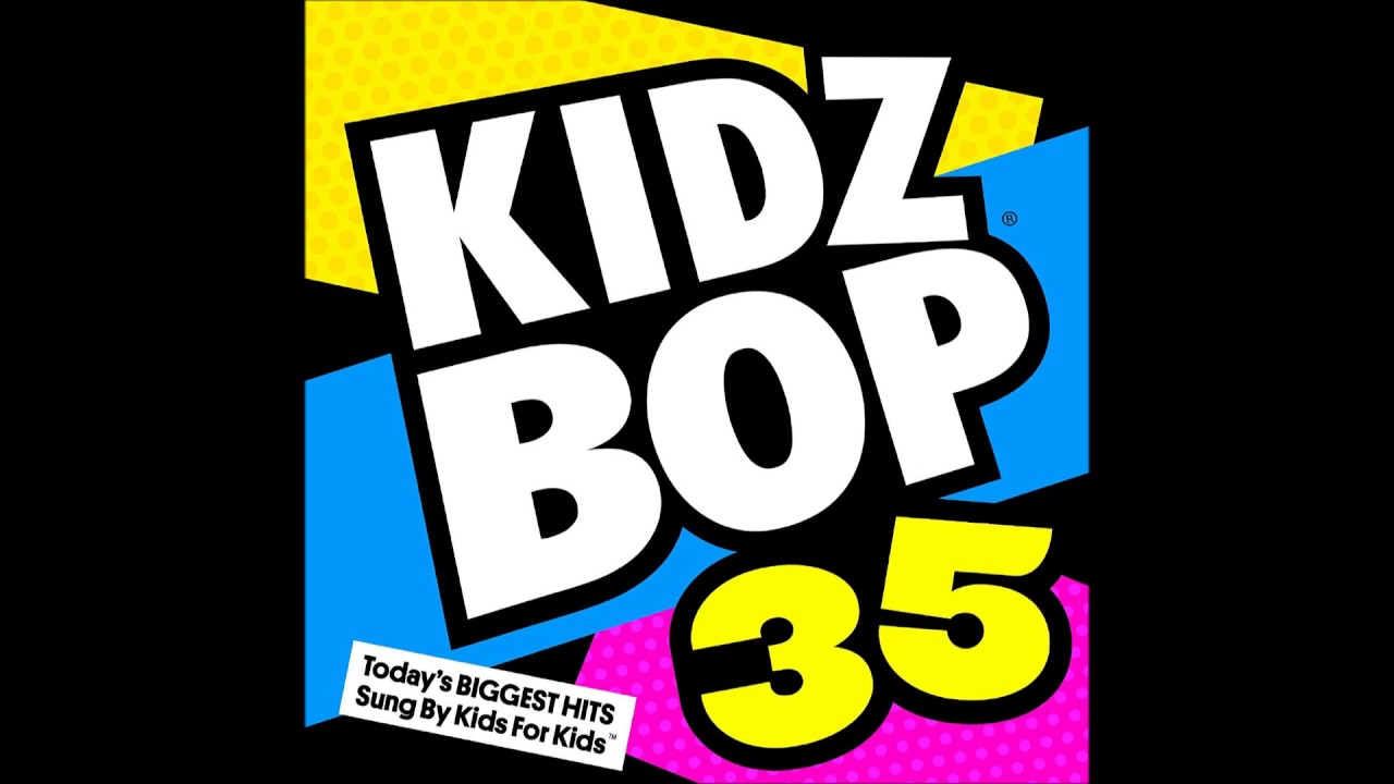 Kidz Bop 35 Handclap Youtube Make sure your selection starts and ends within the same node. kidz bop 35 handclap