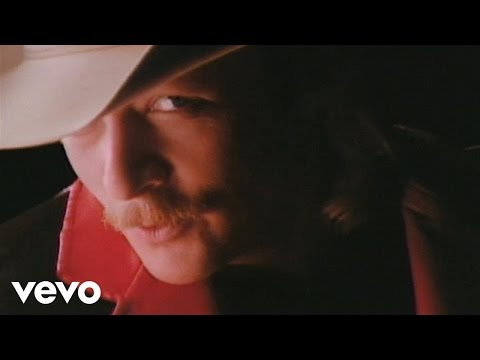 Alan Jackson – Mercury Blues #YouTube #Music #MusicVideos #YoutubeMusic