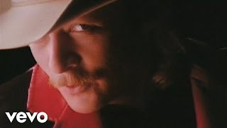 Alan Jackson – Mercury Blues Video Thumbnail