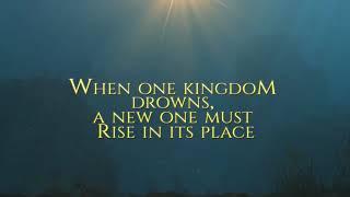 A Drowned Kingdom