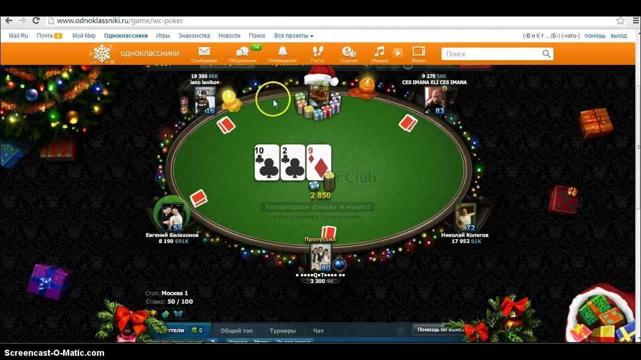 casino live dealers online