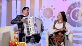 Download lagu PAUL STANGA la NationalTv