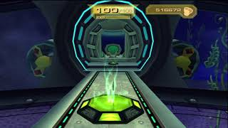 Ratchet and Clank : Up Your Arsenal -57- Shield Charger