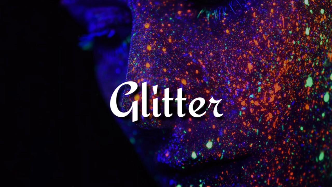 070 Shake Glitter