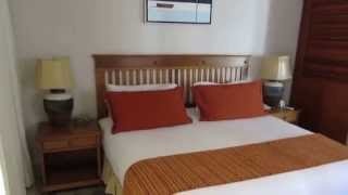 SUNSCAPES SABOR COZUMEL RESORT REVIEW MAY 2014