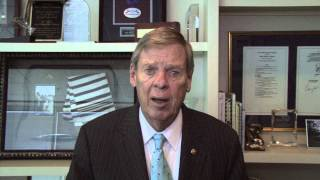 Johnny Isakson 6th District-2013