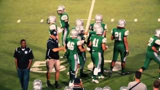 2015 Granite Bay vs De La Salle Football  Highlights