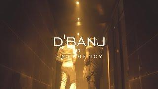 EMERGENCY - D