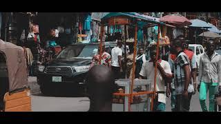 Discover  Eko Market