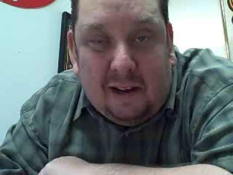 scotty video intro