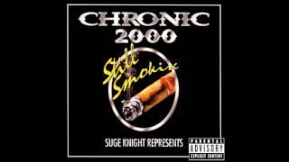Tha Realest, Scarface & Richie Rich - Gotta Love Gangsta