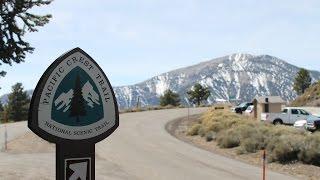 Download Wrightwood Angeles Crest Highway Vincent Gap