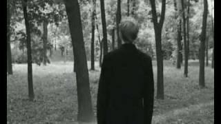 Сурганова и Оркестр - Ангел седой (клип)