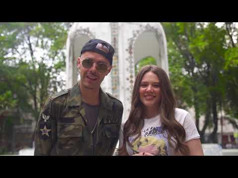 Uber |PRIDE 2018: vamos juntos con Jesse & Joy