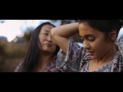 Noah's Story | Fusion Scholarship Foundation | Fusion Academy