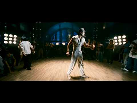 'Fire' - Kites (2010) *HD* - Full Song - DVD - Music Video