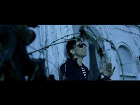 Galante Toda Para Mi Official Music Video Remix