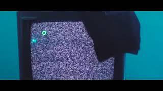 Смотреть клип Lferda - Ennemis