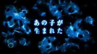 8.30(金)公開『貞子3D2』の本予告編。前作以上にパワーアップした...