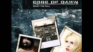 Watch Edge Of Dawn Damage video